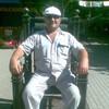 Николай, 46, г.Докучаевск