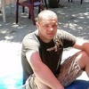 Игорь, 33, г.Хотьково