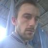 ruslan, 29, г.Кутаиси