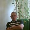 Павел, 33, г.Оханск