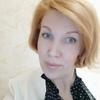 Елена, 45, г.Магнитогорск