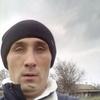 Алексей, 35, г.Багаевский