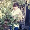 леля, 42, г.Курган