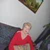 Ира, 54, г.Шебекино