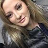 Наталья, 25, г.Волгоград