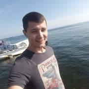 Завитинск, 30, г.Завитинск