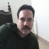 mehdi raza, 31, г.Лахор