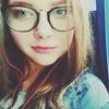 Віталіна, 18, г.Украинка