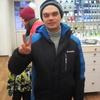 серёга, 31, г.Санкт-Петербург