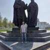 Денис, 37, г.Городок