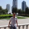Андрей, 42, г.Пыть-Ях