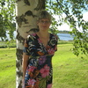 Ludmila, 42, г.Ливаны