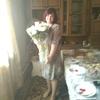 Ирина, 41, г.Усть-Каменогорск