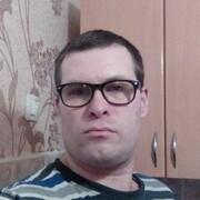 Андрей 35 Волжский (Волгоградская обл.)