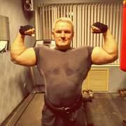 Андрей, 48, г.Воркута