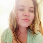 Дарья, 32, г.Мытищи