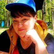 Ирина 38 лет (Овен) Первомайск
