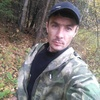Илья Котельников, 34, г.Нижний Тагил