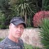 Александр Сорокин, 41, г.Вологда
