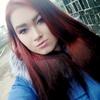 Татьяна, 21, г.Запорожье