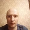 # Александр, 31, г.Темиртау