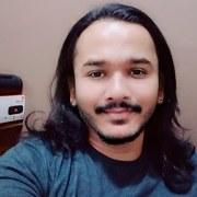 Rere, 42, г.Джакарта