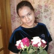 Gulnara, 23, г.Ижевск