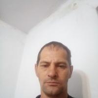 Сергей, 31 год, Стрелец, Азовское