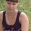 Светлана, 34, г.Нижний Тагил