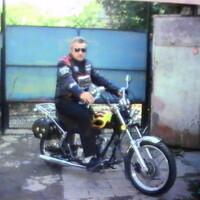 Андрей, 63 года, Водолей, Краснодар