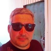 Руслан 42 года (Стрелец) Саратов