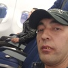 ЭРЖОН, 34, г.Новохоперск