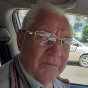 Александр, 71, г.Усть-Илимск