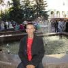 Denis valentinovich, 34, Chamzinka