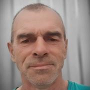 Дмитрий 54 года (Стрелец) Каменск-Уральский