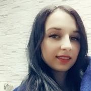 Діана, 18, г.Ивано-Франковск