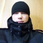 Денис Хаблов 27 Москва