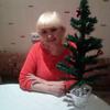 наталия, 57, г.Жигулевск