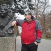 АНДРЕЙ, 31, г.Приморско-Ахтарск