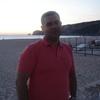 Daniel, 39, г.Каштелу-Бранку
