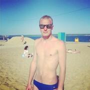 Игорь, 45, г.Шостка