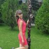 Ольга, 27, г.Северодонецк