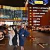 Ника, 21, г.Тбилисская