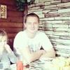 Роман, 23, г.Сестрорецк