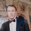 Абай, 41, г.Актобе (Актюбинск)