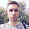 Серёжа, 21, г.Кропивницкий