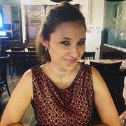 Олеся 36 лет (Дева) Тюмень
