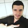 Jonny, 35, г.Стамбул