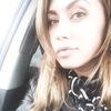 Arina, 37, г.Уфа