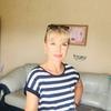 Мария, 51, г.Хабаровск